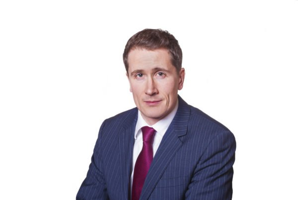 Kent-Carty-new-solicitor-600x403
